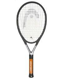 best tennis racket for intermediates