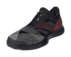 best clay court tennis shoe