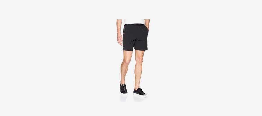 best tennis shorts for men