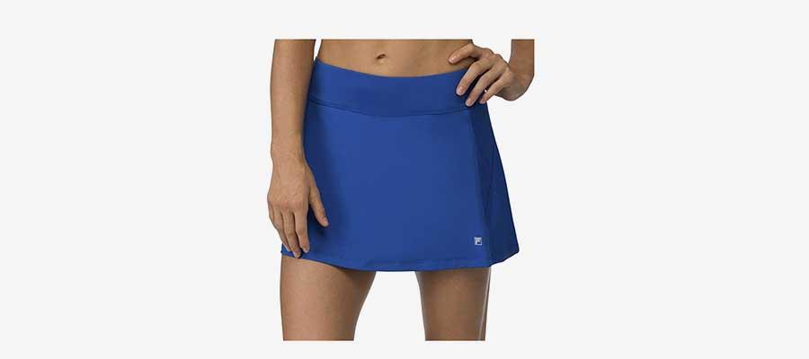 best tennis shorts for women