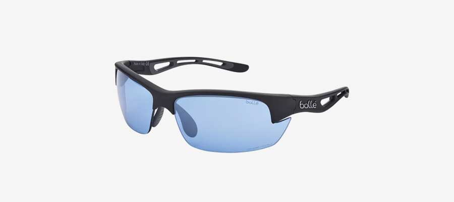 best tennis sunglasses for men