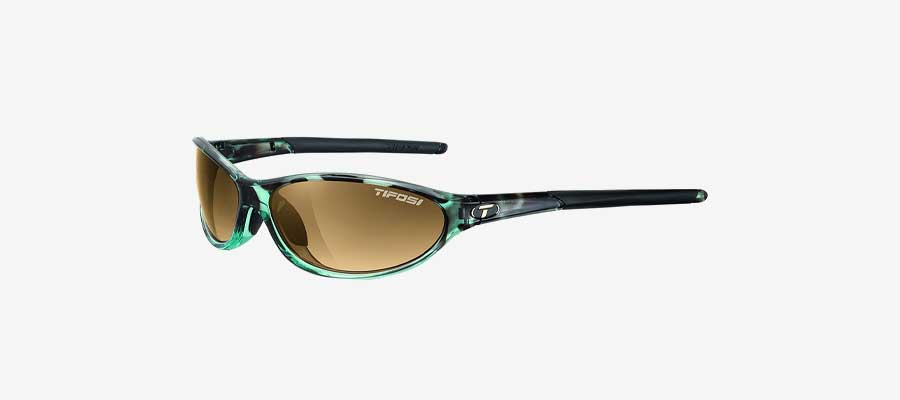 best tennis sunglasses for women