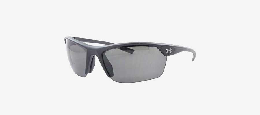 best tennis sunglasses for women