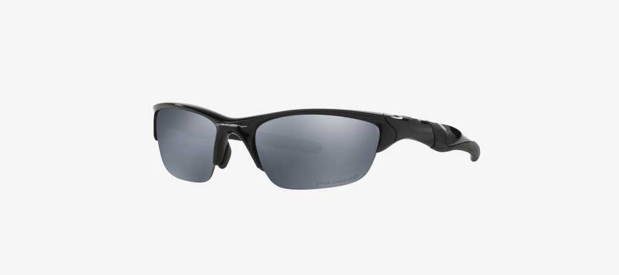 best tennis sunglasses