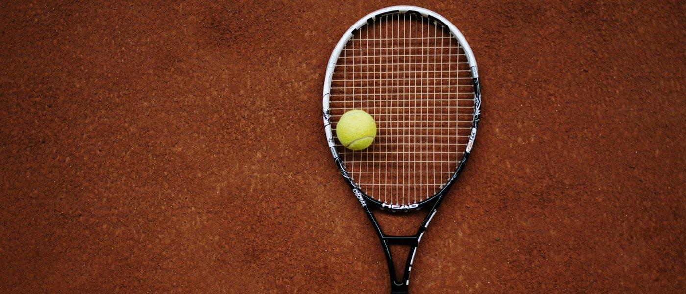 best head tennis racket