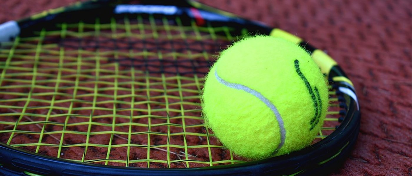how to choose a tennis string tension